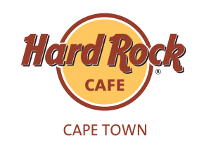 Hard Rock Cafe Burger Special