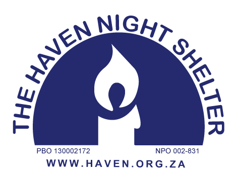 The Haven Night Shelter