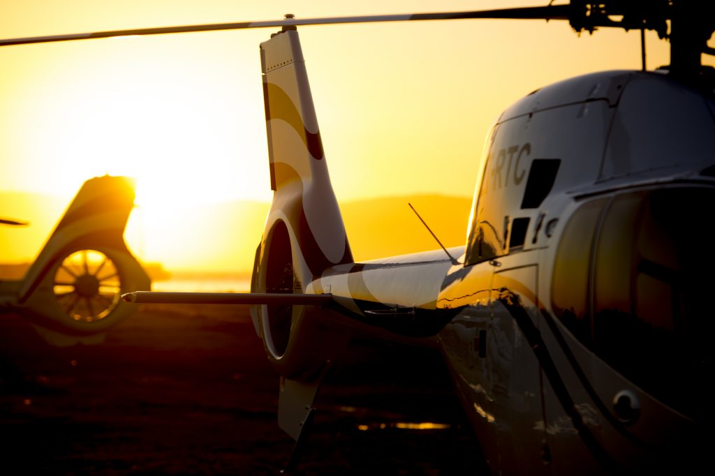 cape-town-Twelve-Apostles-Helicopter-Flight