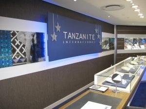 Tanzanite-International-Cape-Town-01-1