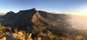 hiking-trail-cape-town
