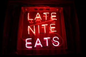 late-night-eateries-cape-town