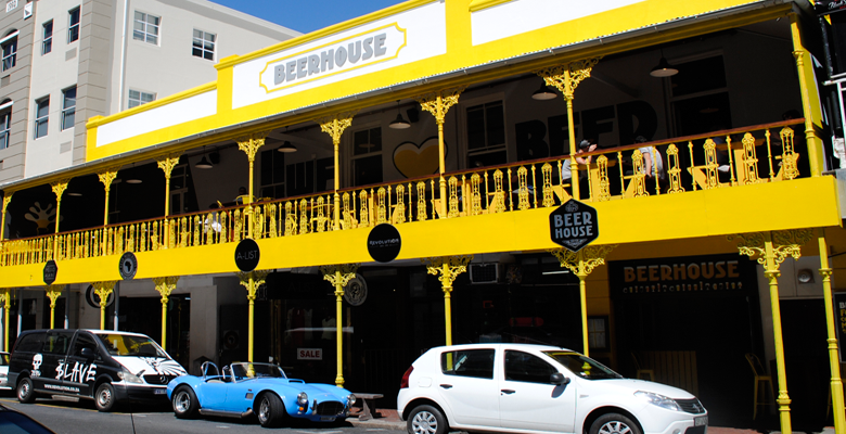 the-beerhouse-cape-town